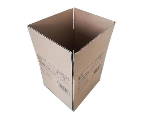 电子产品包装箱