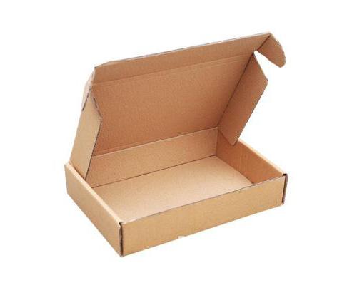 高淳飞机盒