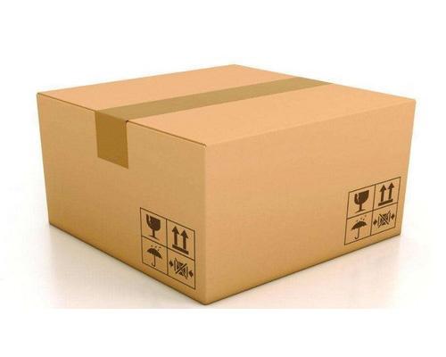 湖熟瓦楞纸箱