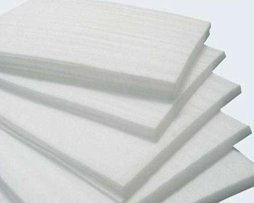 白色珍珠棉